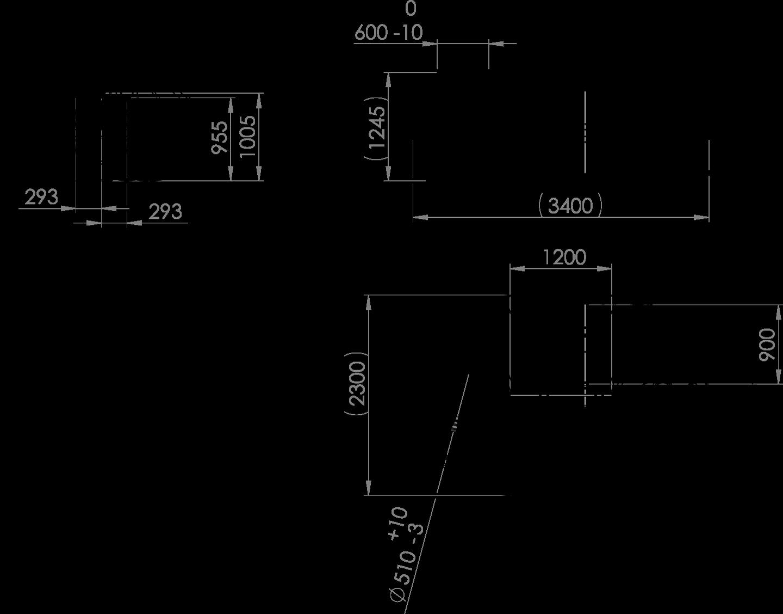 regenwassertank zisternen neo standard. Black Bedroom Furniture Sets. Home Design Ideas